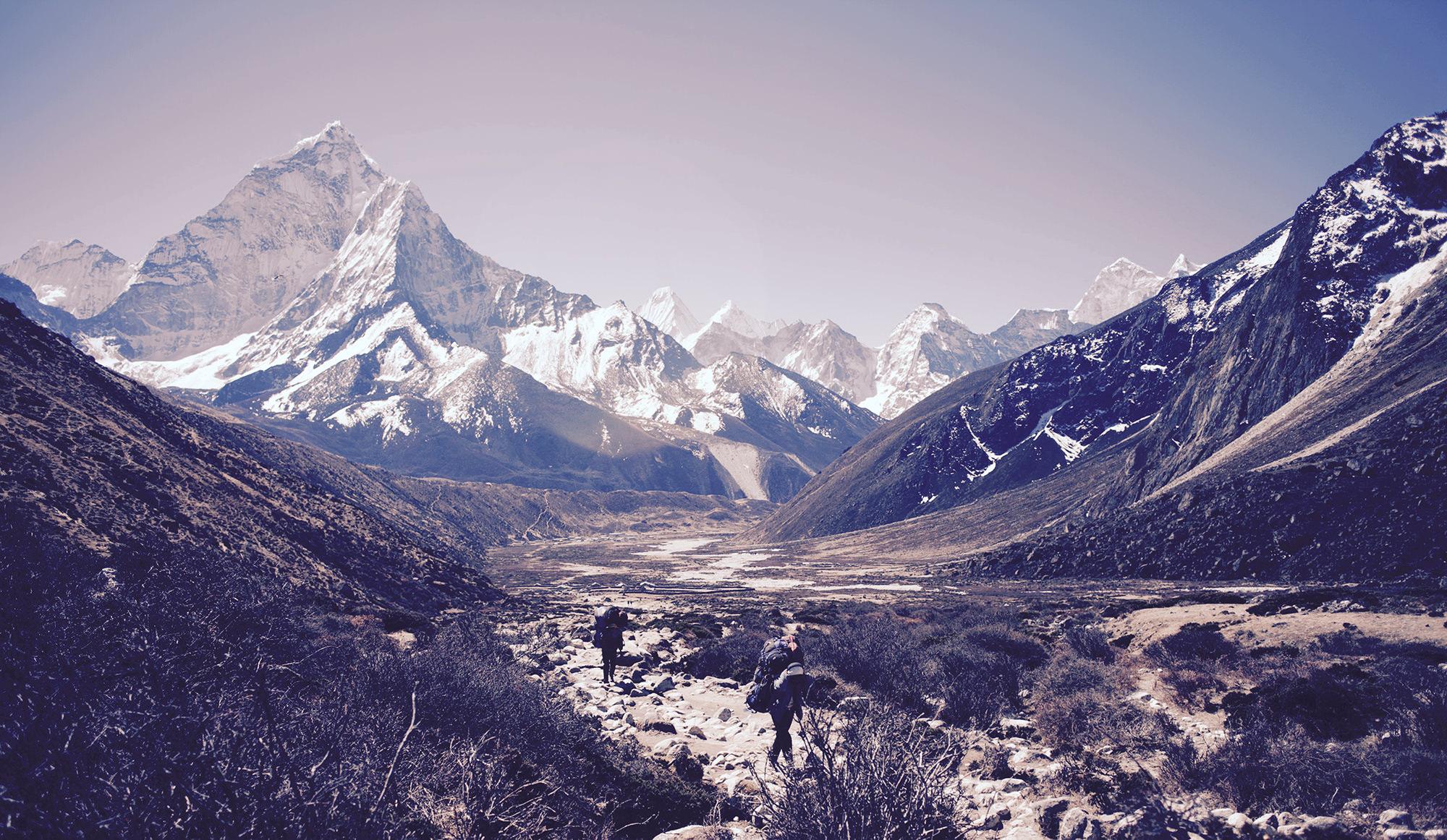 Mountain | Filmhouse